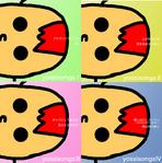 yossisongs_4men-thumbnail2.jpg